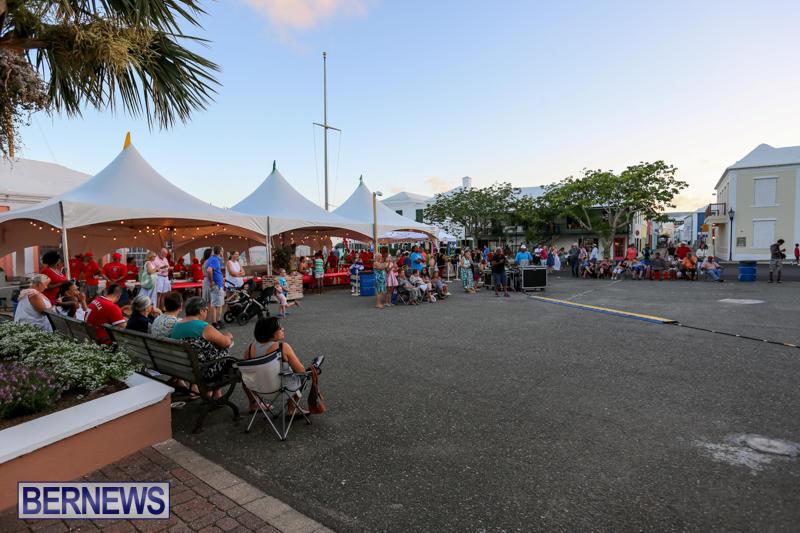 Portuguese-Festival-Holy-Spirit-Bermuda-July-4-2015-46