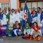Portuguese Festival Holy Spirit Bermuda, July 4 2015-49