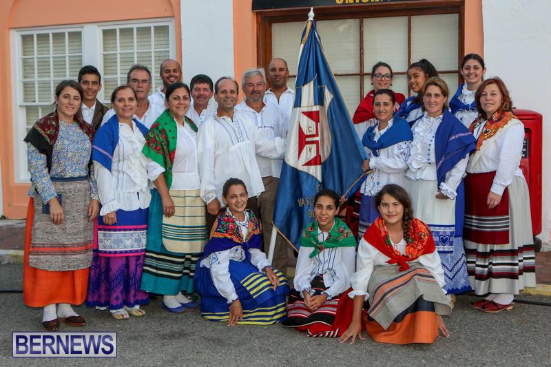 Portuguese-Festival-Holy-Spirit-Bermuda-July-4-2015-49