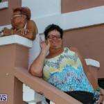 Portuguese Festival Holy Spirit Bermuda, July 4 2015-51