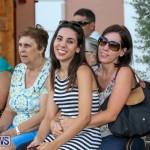 Portuguese Festival Holy Spirit Bermuda, July 4 2015-54