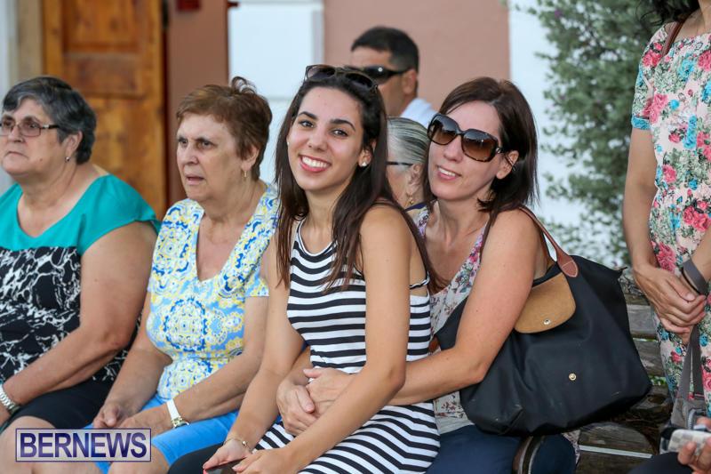 Portuguese-Festival-Holy-Spirit-Bermuda-July-4-2015-54