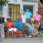 Portuguese Festival Holy Spirit Bermuda, July 4 2015-55