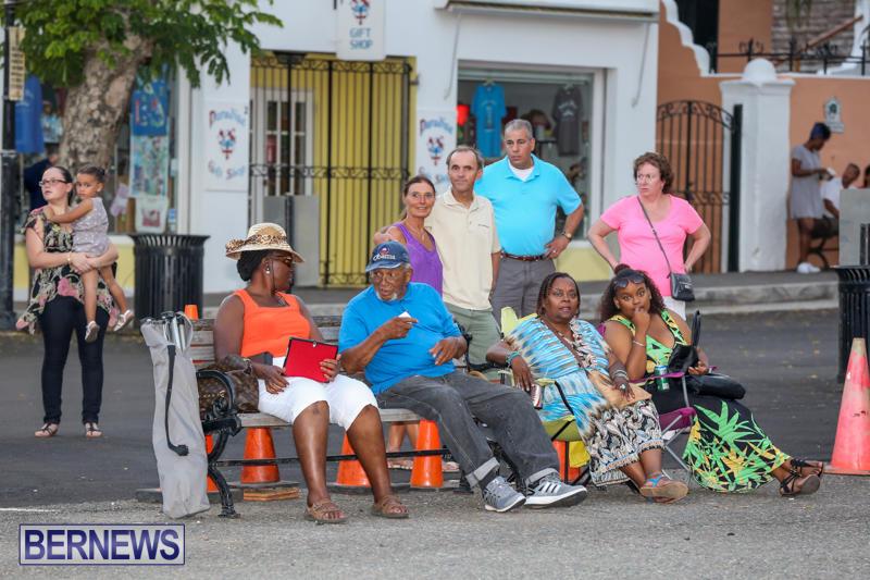 Portuguese-Festival-Holy-Spirit-Bermuda-July-4-2015-55