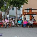 Portuguese Festival Holy Spirit Bermuda, July 4 2015-56