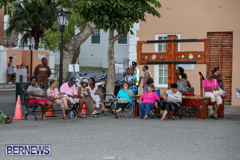 Portuguese-Festival-Holy-Spirit-Bermuda-July-4-2015-56