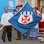 Portuguese Festival Holy Spirit Bermuda, July 4 2015-57
