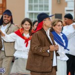 Portuguese Festival Holy Spirit Bermuda, July 4 2015-58