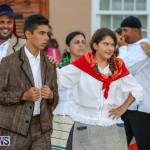 Portuguese Festival Holy Spirit Bermuda, July 4 2015-59