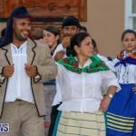 Portuguese Festival Holy Spirit Bermuda, July 4 2015-60