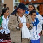 Portuguese Festival Holy Spirit Bermuda, July 4 2015-62