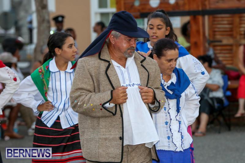 Portuguese-Festival-Holy-Spirit-Bermuda-July-4-2015-62