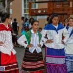 Portuguese Festival Holy Spirit Bermuda, July 4 2015-63