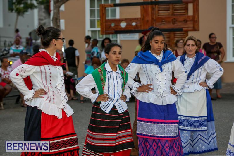 Portuguese-Festival-Holy-Spirit-Bermuda-July-4-2015-63