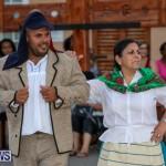 Portuguese Festival Holy Spirit Bermuda, July 4 2015-64