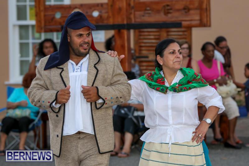 Portuguese-Festival-Holy-Spirit-Bermuda-July-4-2015-64