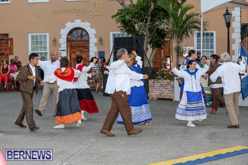 Portuguese-Festival-Holy-Spirit-Bermuda-July-4-2015-67