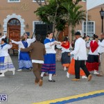 Portuguese Festival Holy Spirit Bermuda, July 4 2015-68