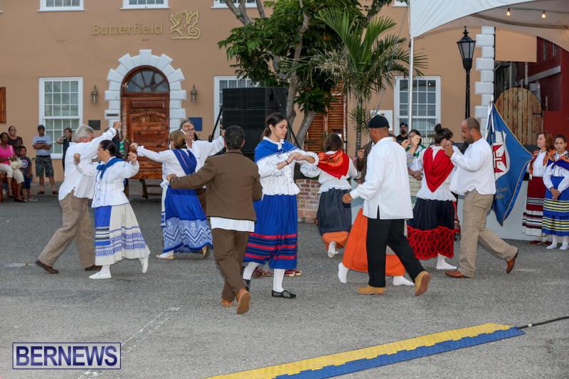 Portuguese-Festival-Holy-Spirit-Bermuda-July-4-2015-68