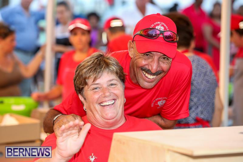 Portuguese-Festival-Holy-Spirit-Bermuda-July-4-2015-69