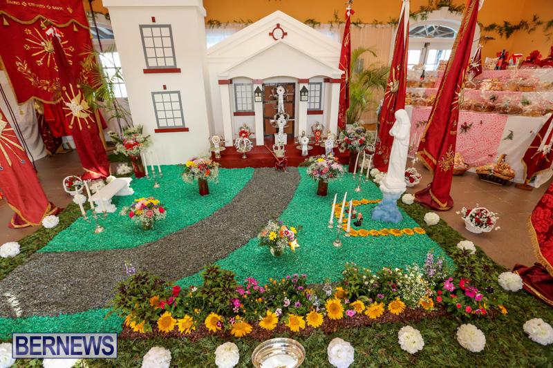 Portuguese-Festival-Holy-Spirit-Bermuda-July-4-2015-7
