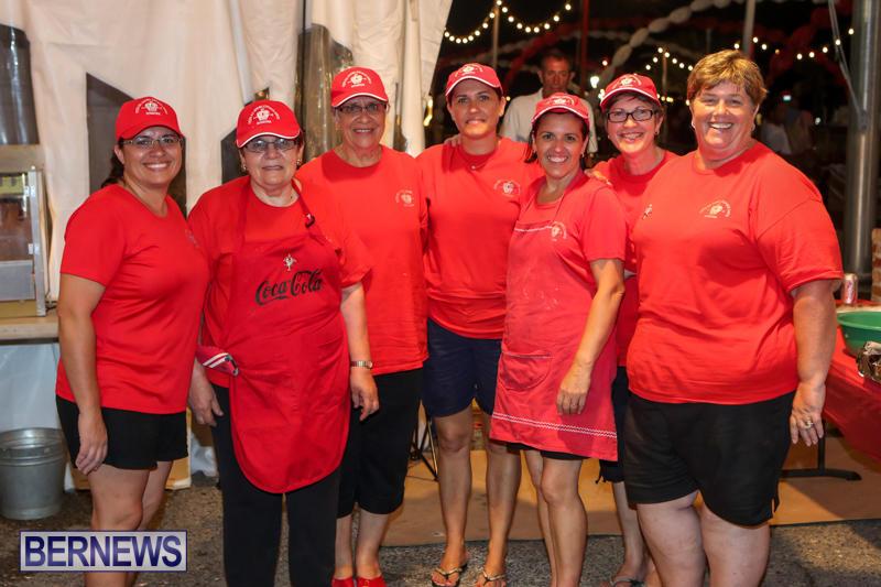 Portuguese-Festival-Holy-Spirit-Bermuda-July-4-2015-70