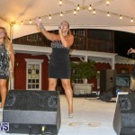Portuguese Festival Holy Spirit Bermuda, July 4 2015-71