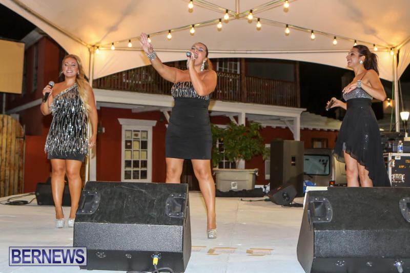 Portuguese-Festival-Holy-Spirit-Bermuda-July-4-2015-71