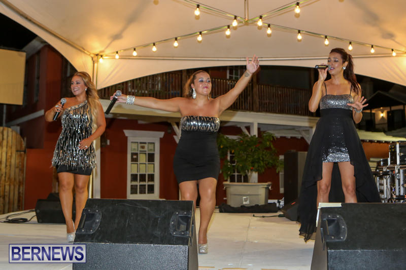 Portuguese-Festival-Holy-Spirit-Bermuda-July-4-2015-72