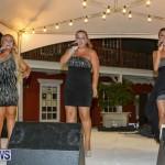 Portuguese Festival Holy Spirit Bermuda, July 4 2015-73