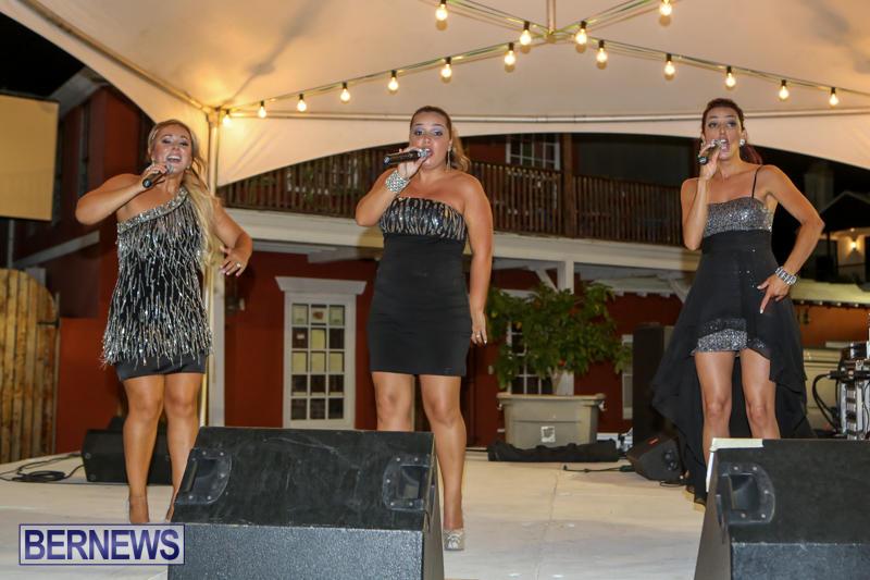 Portuguese-Festival-Holy-Spirit-Bermuda-July-4-2015-73