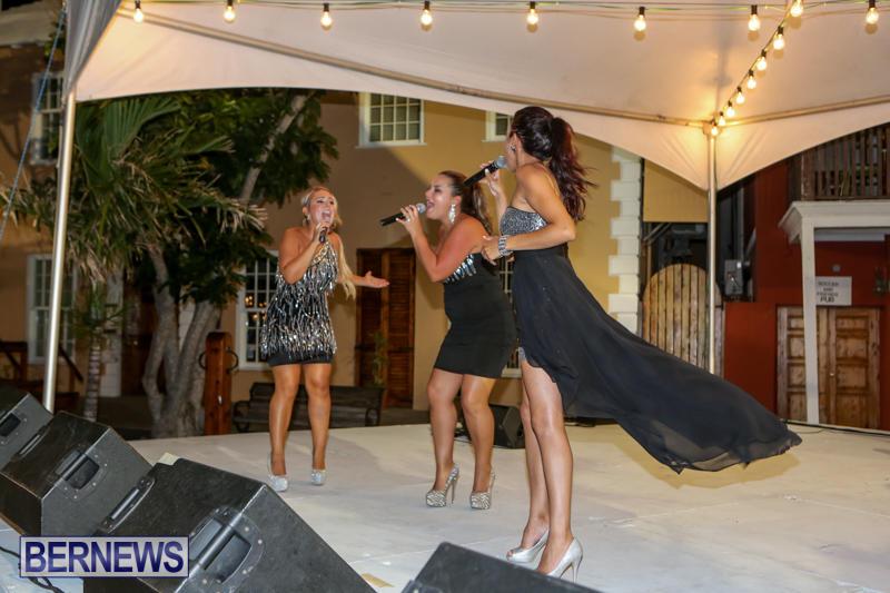Portuguese-Festival-Holy-Spirit-Bermuda-July-4-2015-75