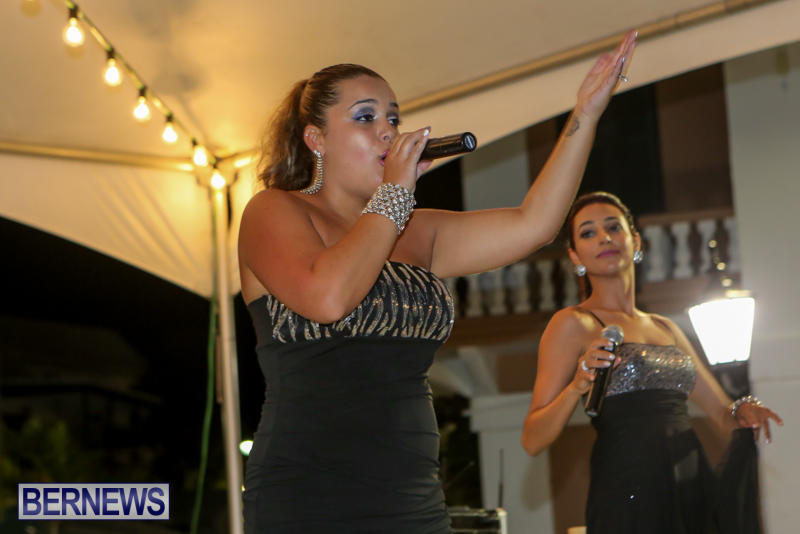 Portuguese-Festival-Holy-Spirit-Bermuda-July-4-2015-78