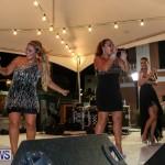 Portuguese Festival Holy Spirit Bermuda, July 4 2015-79