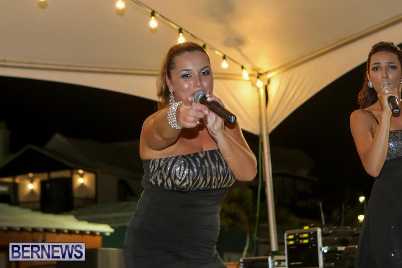 Portuguese-Festival-Holy-Spirit-Bermuda-July-4-2015-80