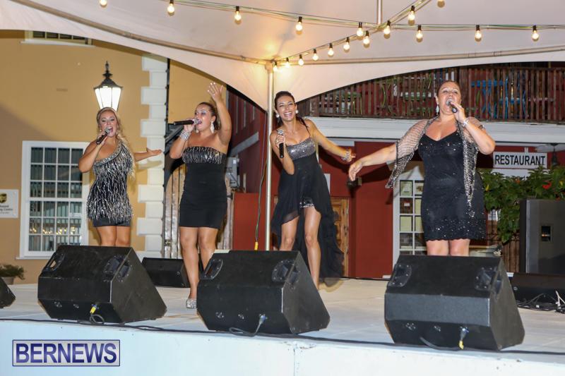 Portuguese-Festival-Holy-Spirit-Bermuda-July-4-2015-82