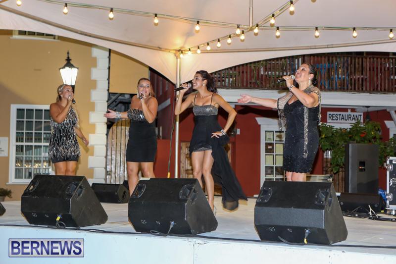 Portuguese-Festival-Holy-Spirit-Bermuda-July-4-2015-83
