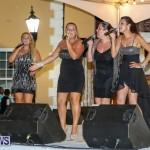 Portuguese Festival Holy Spirit Bermuda, July 4 2015-84