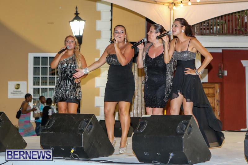 Portuguese-Festival-Holy-Spirit-Bermuda-July-4-2015-84