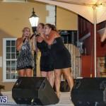 Portuguese Festival Holy Spirit Bermuda, July 4 2015-85