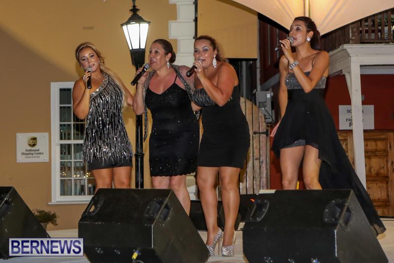 Portuguese-Festival-Holy-Spirit-Bermuda-July-4-2015-86
