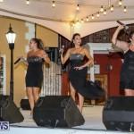 Portuguese Festival Holy Spirit Bermuda, July 4 2015-87