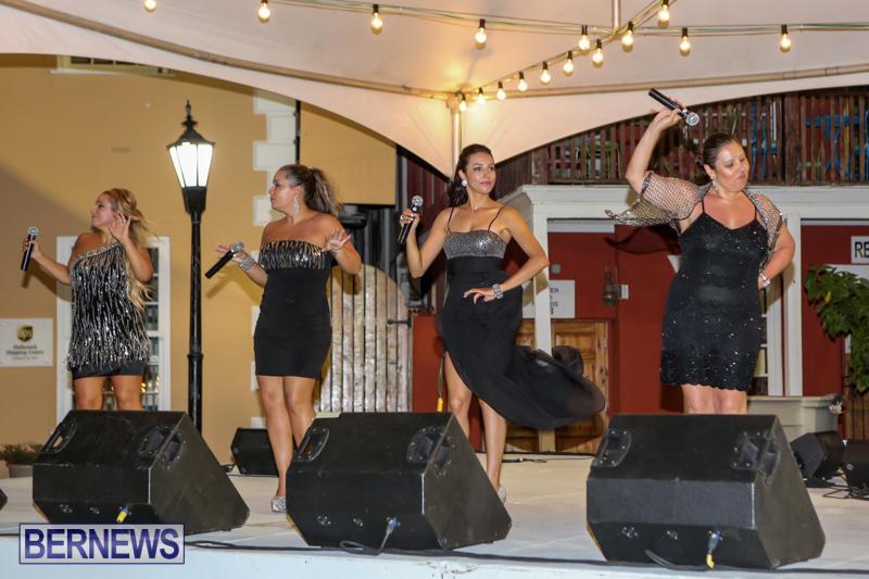 Portuguese-Festival-Holy-Spirit-Bermuda-July-4-2015-87