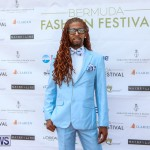 Red Carpet Event City Fashion Festival Bermuda, July 10 2015-1