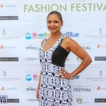 Red Carpet Event City Fashion Festival Bermuda, July 10 2015-10