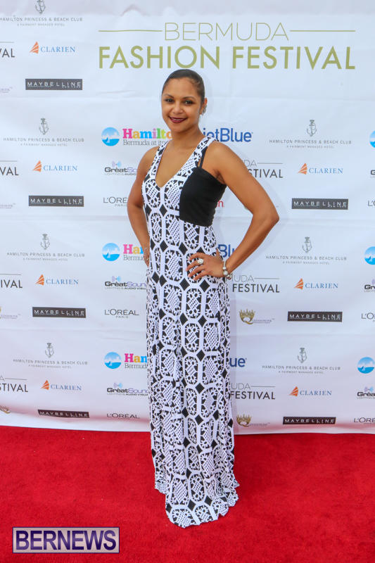 Red-Carpet-Event-City-Fashion-Festival-Bermuda-July-10-2015-11