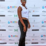 Red Carpet Event City Fashion Festival Bermuda, July 10 2015-12