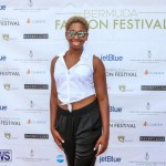 Red Carpet Event City Fashion Festival Bermuda, July 10 2015-13