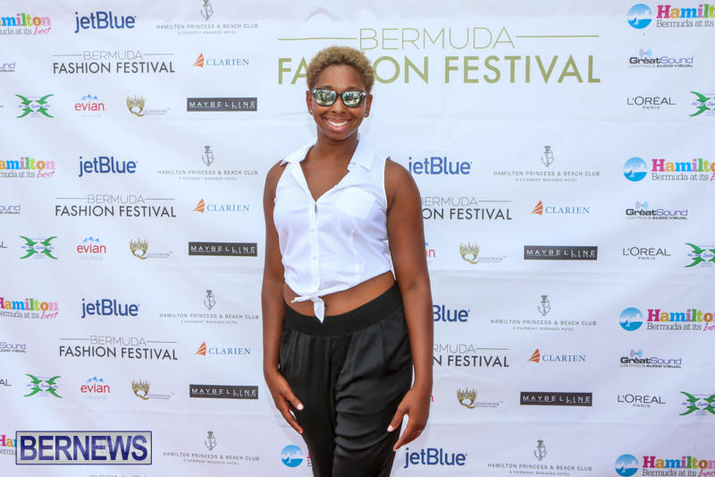 Red-Carpet-Event-City-Fashion-Festival-Bermuda-July-10-2015-13
