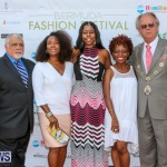 Red Carpet Event City Fashion Festival Bermuda, July 10 2015-15
